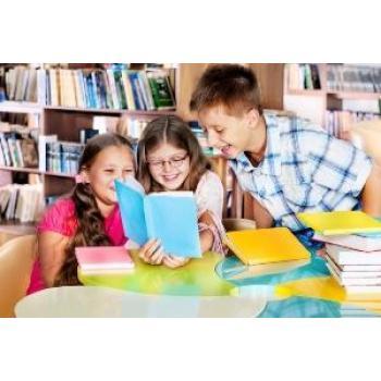 Полезные покупки к школе, или Как подготовиться к 1 сентября?