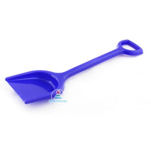 Лопата детская (47 см)
