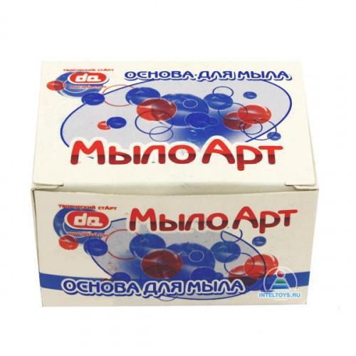 Глицериновая основа для мыла