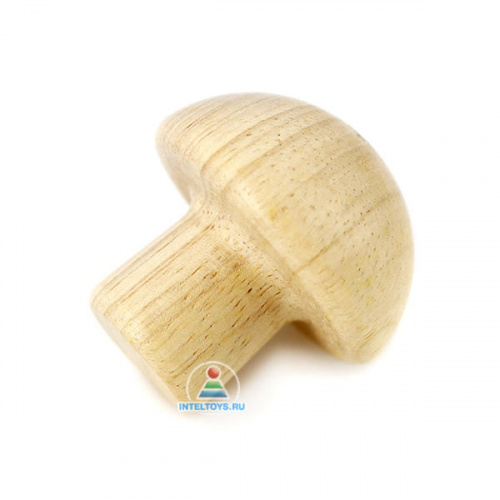 Гриб деревянный Plan Toys (План Тойс)