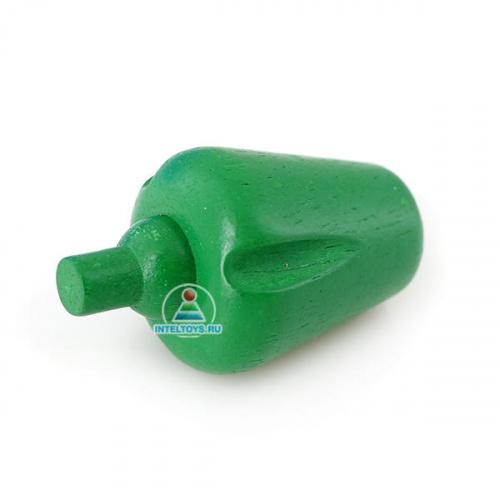 Перец зеленый Plan Toys (План Тойс)
