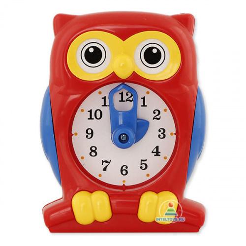 Обучающие часы GIGO (Гиго)