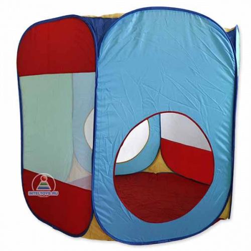 Детская игровая палатка «Астра»