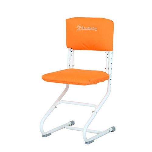 Чехол на стул для ребенка «Дэми», Оксфорд