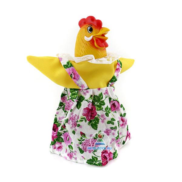 неделя куклы в картинках из курицы легко сочетается практически