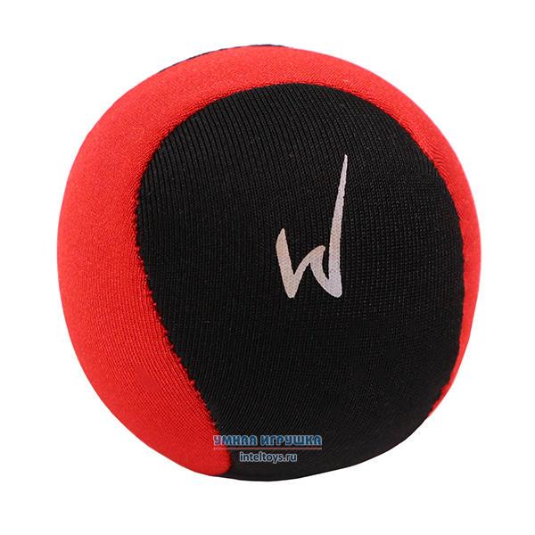 Летающий мяч Waboba Ball Pro, Вабоба
