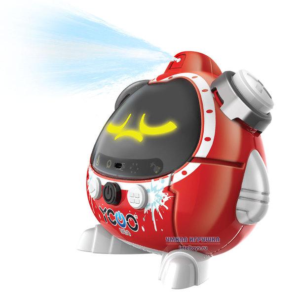 Робот Квизи интернет-магазин