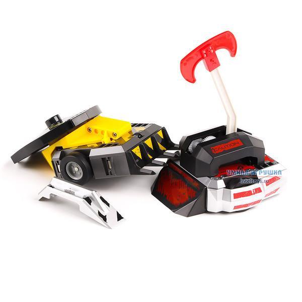 Hexbug Поединки роботов для детей